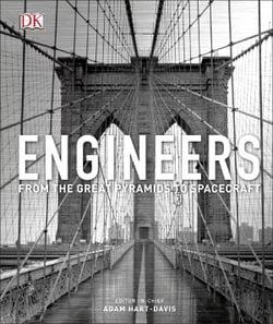Dorling Kindersley_Engineers
